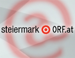 steiermark.ORF.at